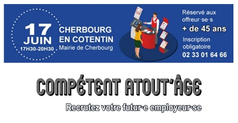 Forum Cherbourg